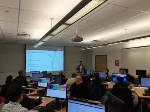 Introduction to IBM Watson Analytics
