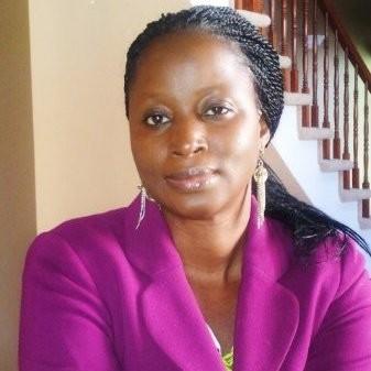 Diana Gimba