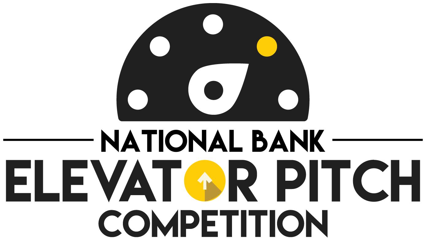 National Bank Elevator Pitch