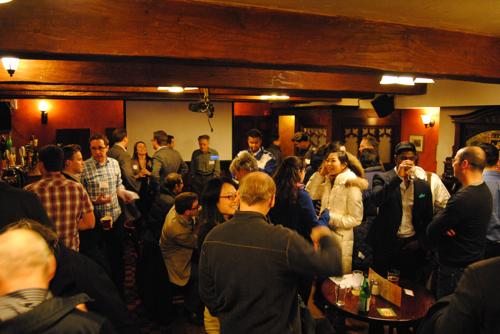 MBA Cafe4