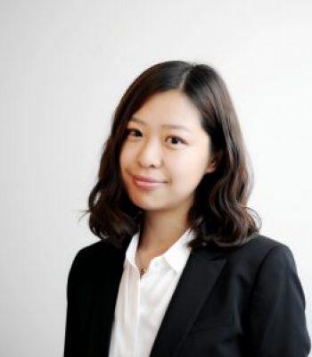 Yvonne Leng