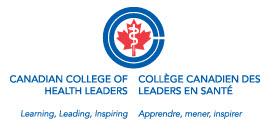 CCHL logo jpg