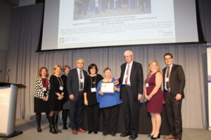 cancer-quality-award_3