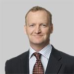 Jim McConnery