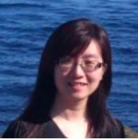 Portrait Wei Chen Li