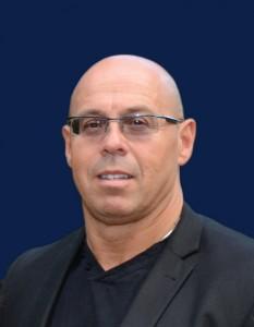Marc Tasse