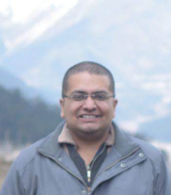 Digital Marketing Director