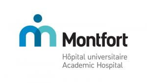 Logo Hôpital Montfort